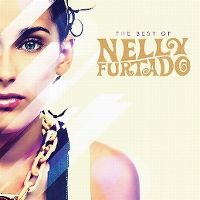 Cover Nelly Furtado - The Best Of Nelly Furtado