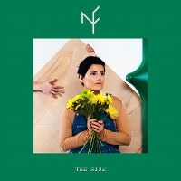 Cover Nelly Furtado - The Ride