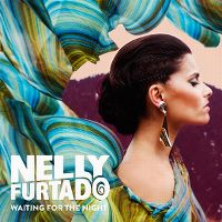 Cover Nelly Furtado - Waiting For The Night