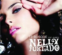 Cover Nelly Furtado feat. Juanes - Te busque