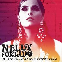 Cover Nelly Furtado feat. Keith Urban - In God's Hands