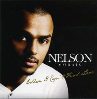nelson morais when i can find love Listen to music from nelson like (can't live without your) love and affection, after the rain & more find the latest tracks, albums, and images from nelson.