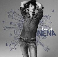 Cover Nena - Best Of Nena