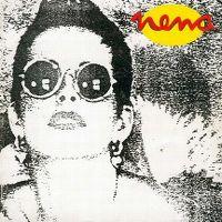 Cover Nena - Bongo Girl