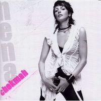 Cover Nena - Chokmah