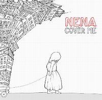 Cover Nena - Cover Me