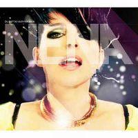 Cover Nena - Du bist so gut für mich