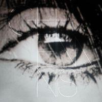 Cover Nena - Geheimnis