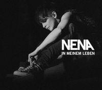 Cover Nena - In meinem Leben