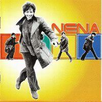 Cover Nena - Jamma nich
