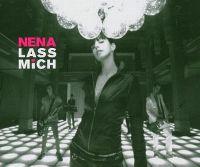 Cover Nena - Lass mich