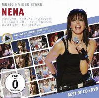 Cover Nena - Music & Video Stars