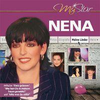 Cover Nena - My Star
