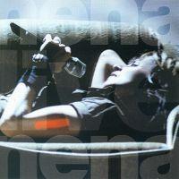 Cover Nena - Nena Live Nena