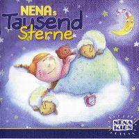 Cover Nena - Tausend Sterne