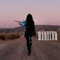 Cover Nena - Wandern
