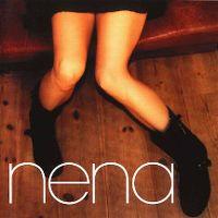 Cover Nena - Wenn alles richtig ist, dann stimmt was nich