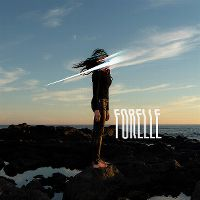Cover Nena feat. Maduh - Forelle