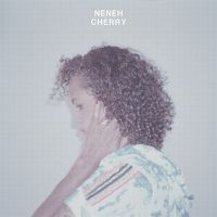 Cover Neneh Cherry - Blank Project