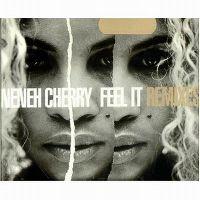 Cover Neneh Cherry - Feel It