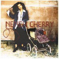 Cover Neneh Cherry - Homebrew