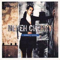 Cover Neneh Cherry - Money Love