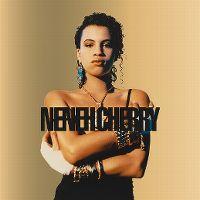 Cover Neneh Cherry - Raw Like Sushi