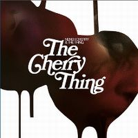 Cover Neneh Cherry & The Thing - The Cherry Thing