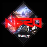 Cover Nero - Guilt