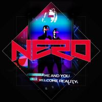 Cover Nero - Me And You