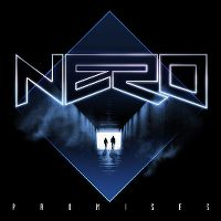 Cover Nero - Promises