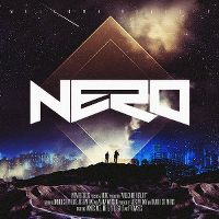 Cover Nero - Welcome Reality