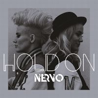 Cover Nervo - Hold On