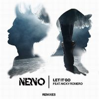 Cover Nervo feat. Nicky Romero - Let It Go