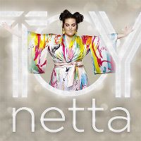 Cover Netta - Toy