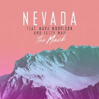 Cover Nevada feat. Mark Morrison & Fetty Wap - The Mack