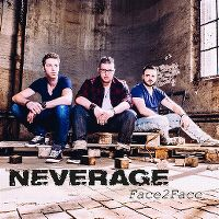 Cover Neverage - Face2Face