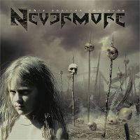 Cover Nevermore - This Godless Endeavor