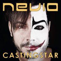 Cover Nevio - Castingstar