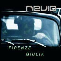 Cover Nevio - Giulia