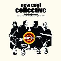 Cover New Cool Collective - Trippin'