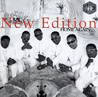 Cover New Edition - Home Again