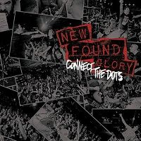 Cover New Found Glory - Connect The Dots