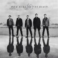 Cover New Kids On The Block - 10