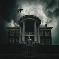 Cover NF - Mansion