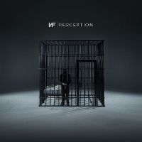 Cover NF - Perception