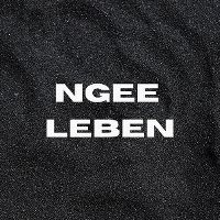 Cover NGEE - Leben
