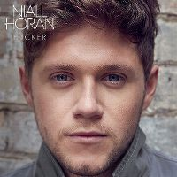 Cover Niall Horan - Flicker