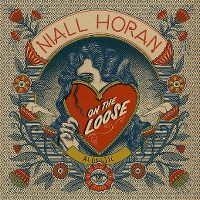 Cover Niall Horan - On The Loose