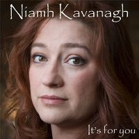 Cover Niamh Kavanagh - It's For You